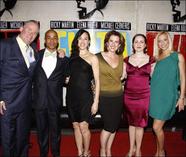1-Evita Opening Night Red Carpet.jpeg