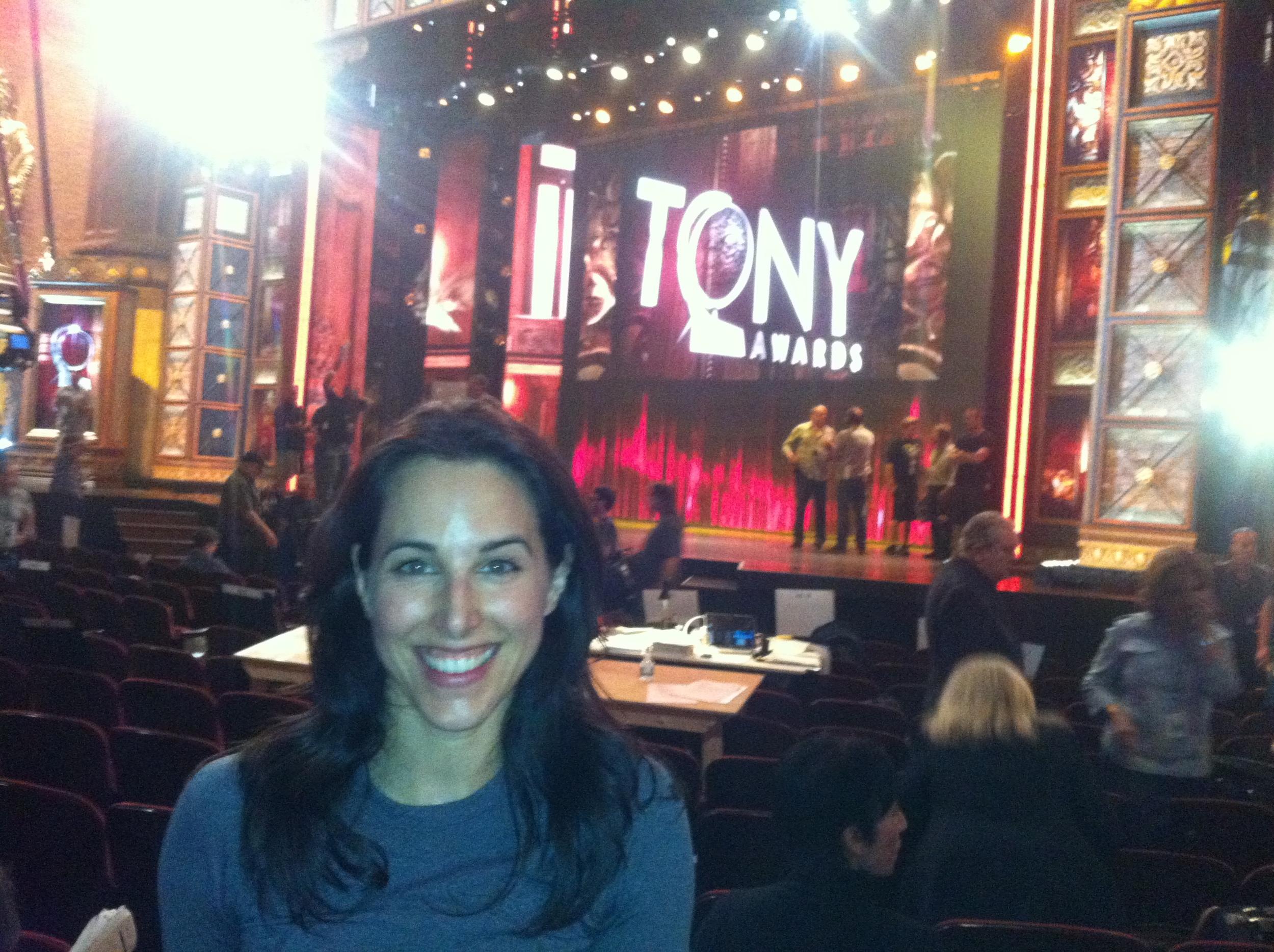 12-Tony Awards Rehearsal.JPG