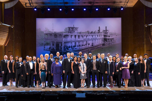 1-The Cast of Show Boat.jpg