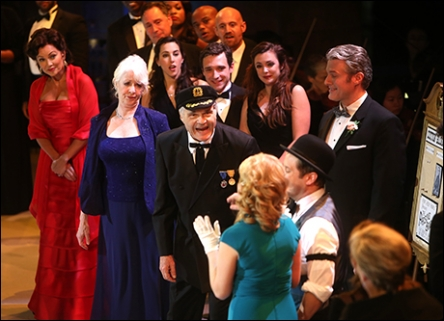 6-Scenes from Show Boat.jpg