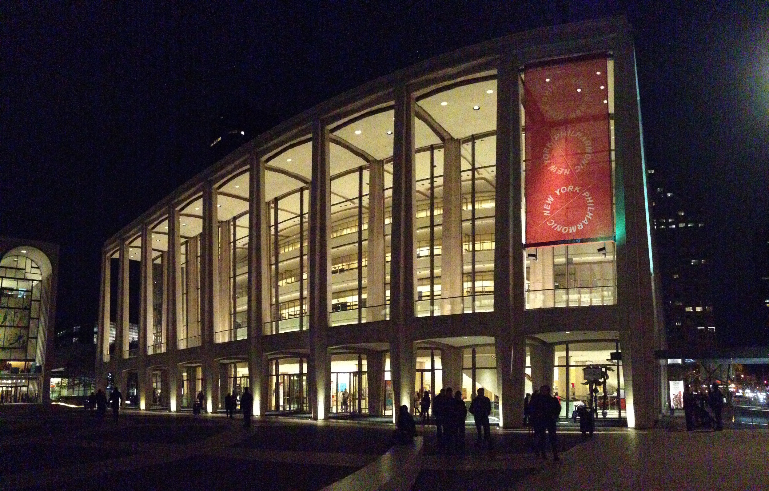 2-Avery Fisher Hall.JPG