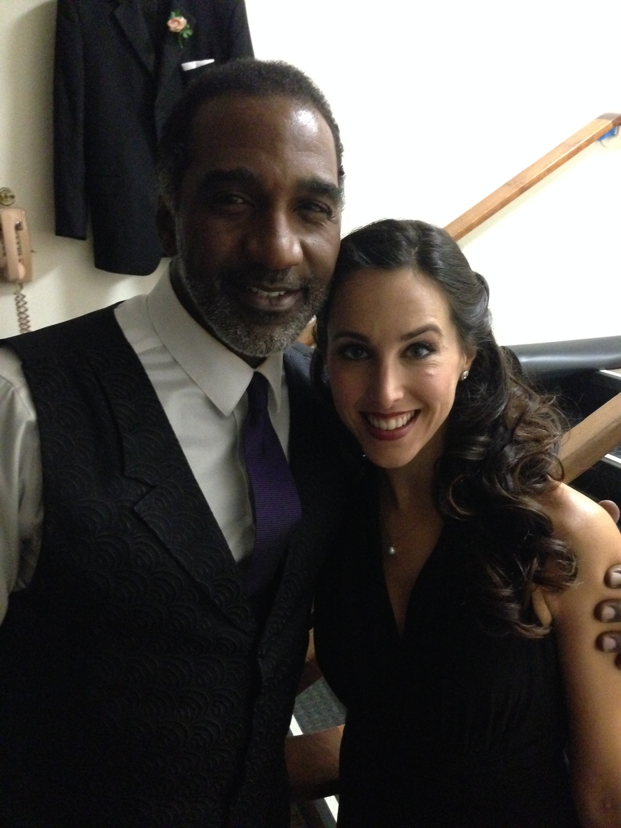 20-Backstage w: Norm Lewis.jpg