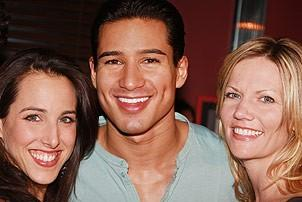 With Mario Lopez & Jenifer Foote.jpeg