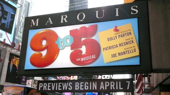 9 to 5 Marquis-2.jpeg