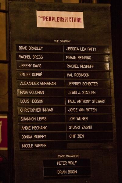 PITP lobby cast list.jpeg