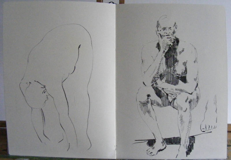 sketchbook life studies 2012 11.jpg