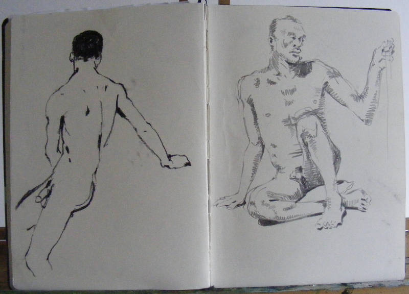 sketchbook life studies 2012 5.jpg
