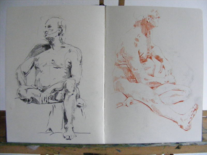 sketchbook life studies 2012 7.jpg