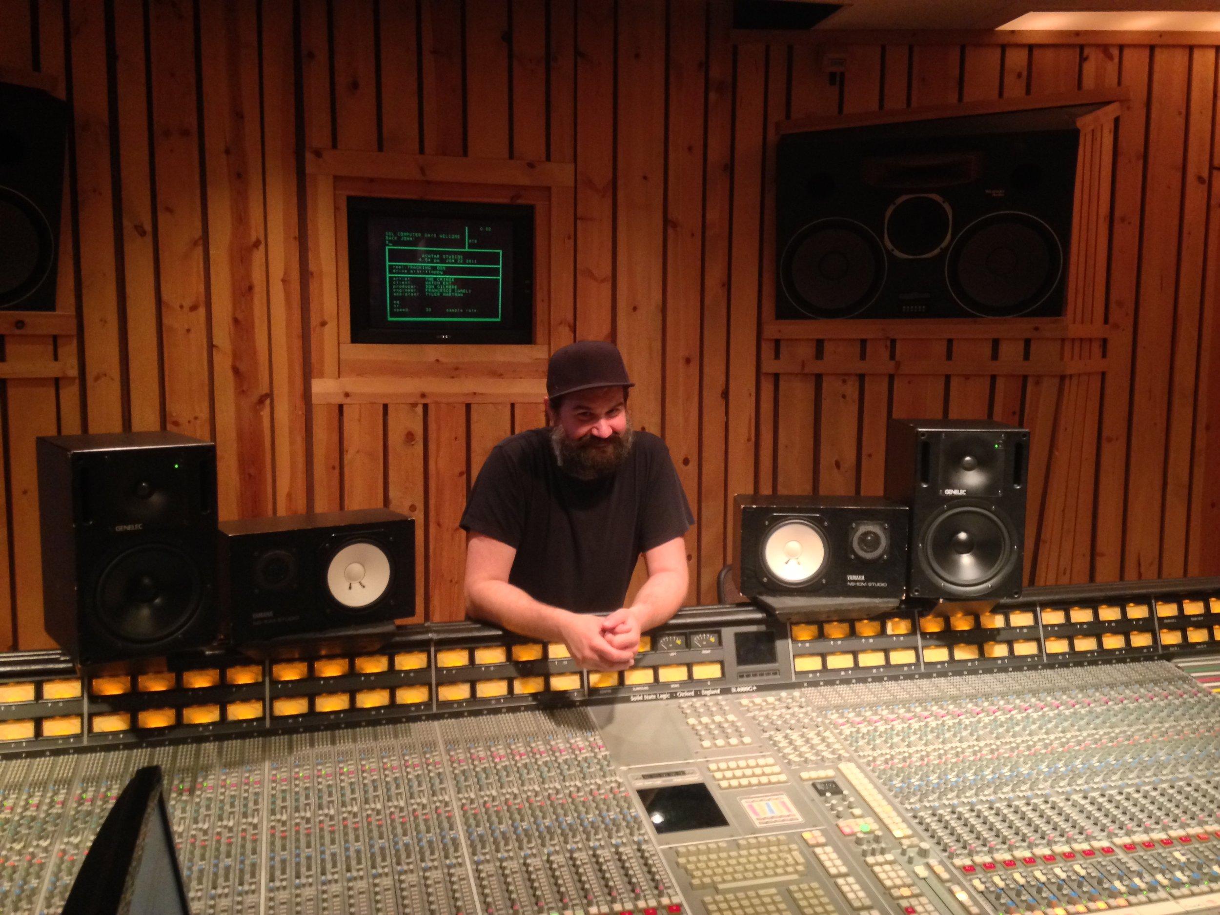 AVATAR Studio NYC