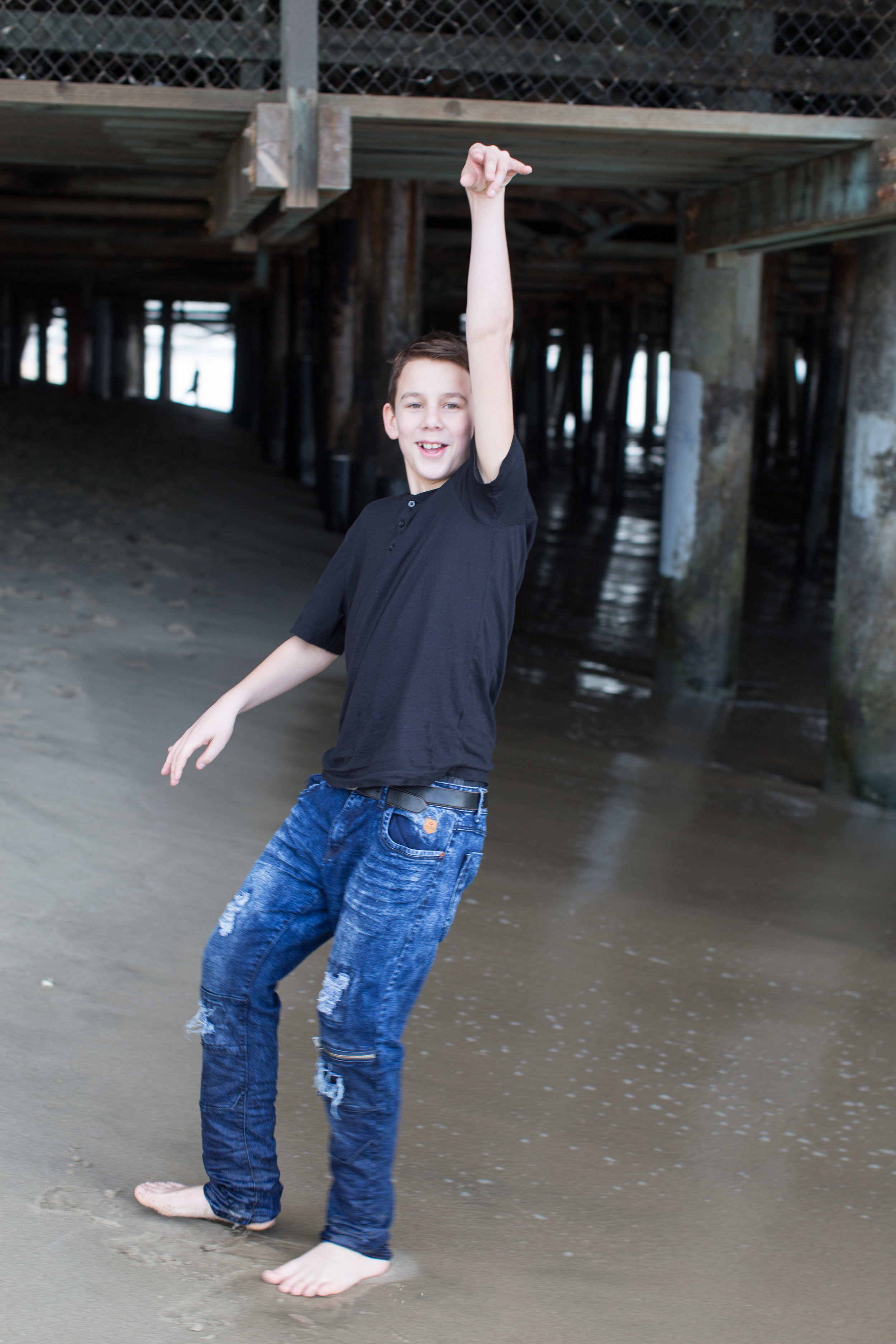 Chelsea Santa Monica Pier - 12.23.17 Selects (31 of 32).jpg