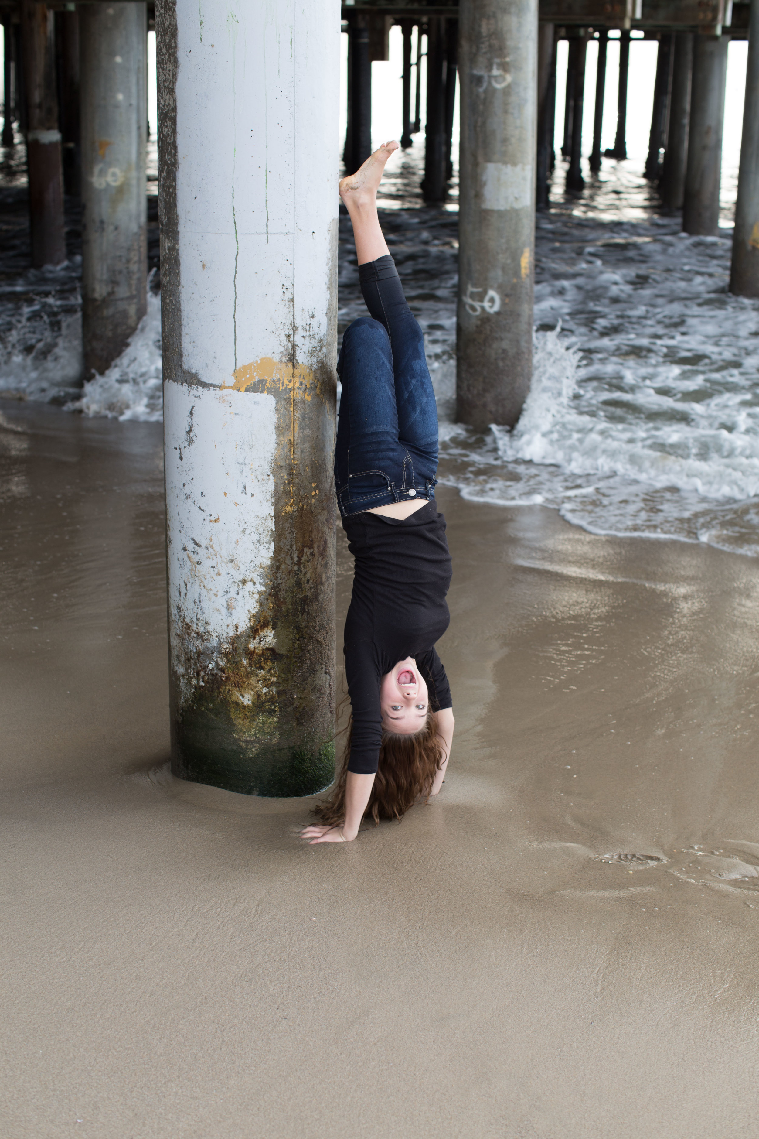 Chelsea Santa Monica Pier - 12.23.17 Selects (32 of 32).jpg