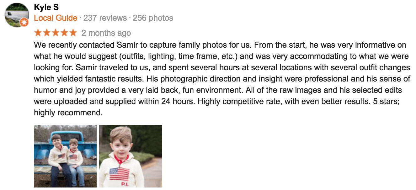 Samir Janjua Photo - Kyle Semon Testiomony.png