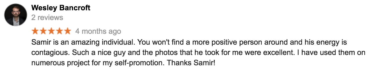 Samir Janjua Photo - Wesley Bancroft Testimony.png