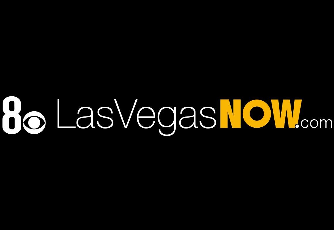 las-vegas-now.png