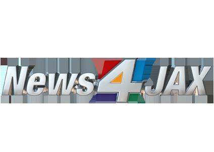 news-4-jax.png