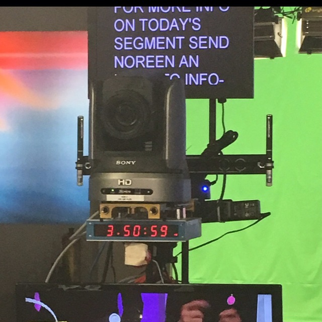 noreen-tv-monitor.JPG