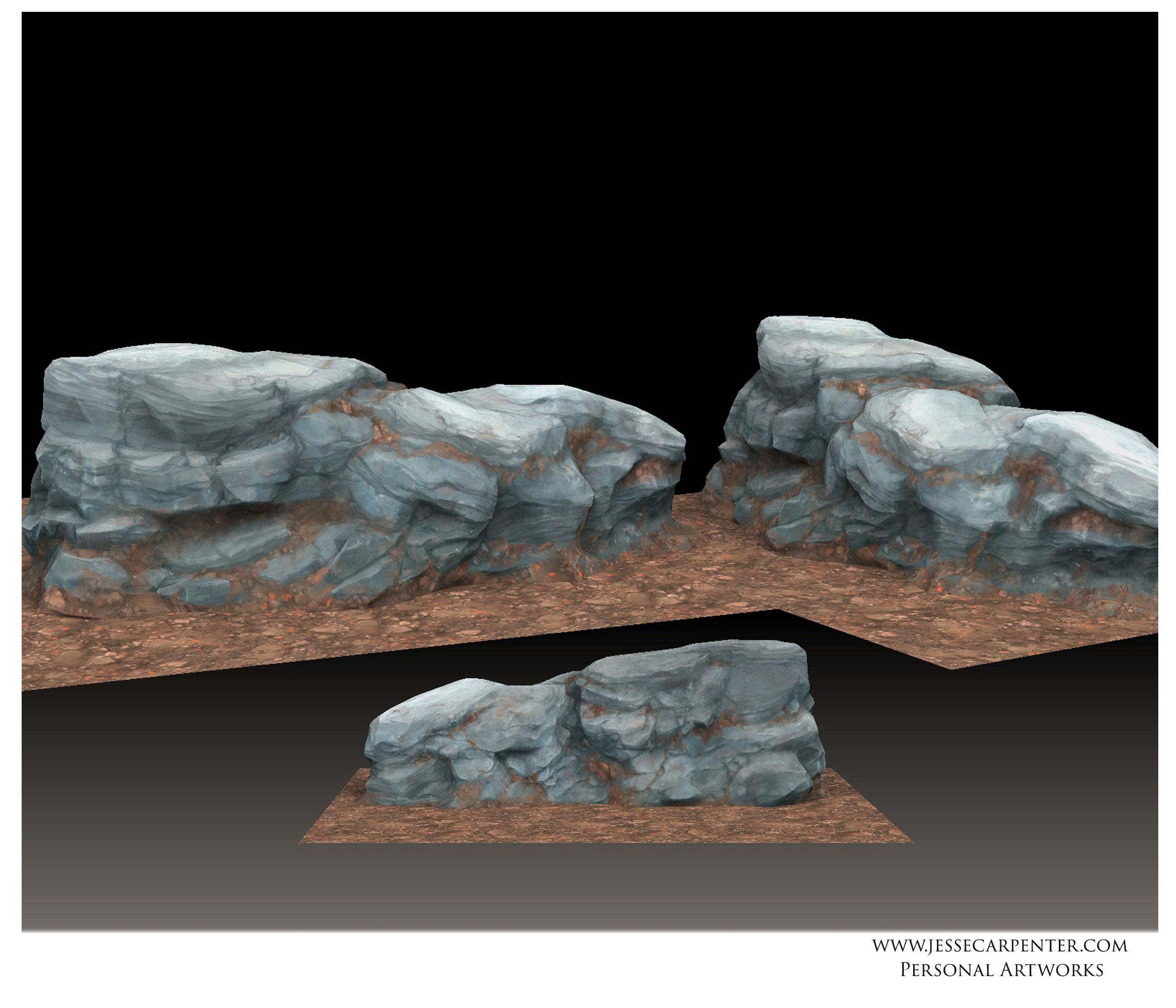 RockCliff033.jpg