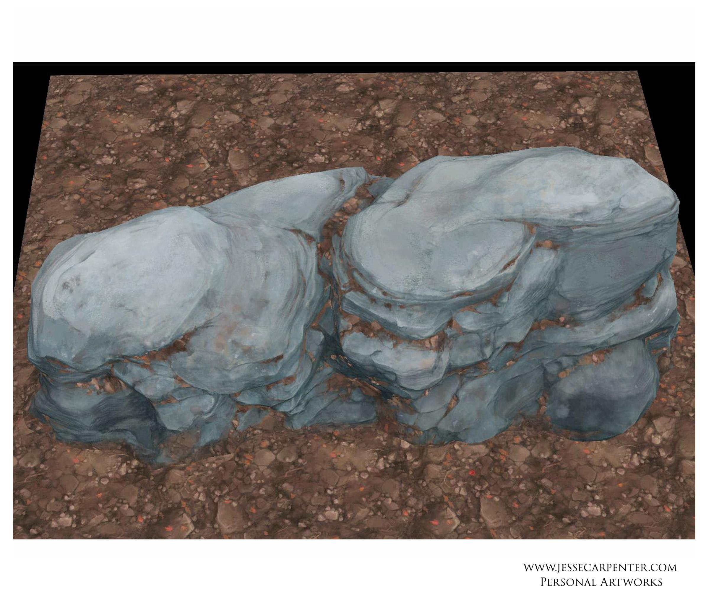 RockCliff01.jpg