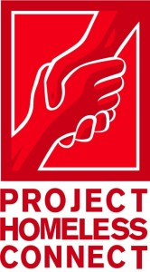 Project_Homeless_Connect-166x300.jpg