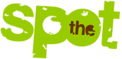 TheSpot_Logo.png