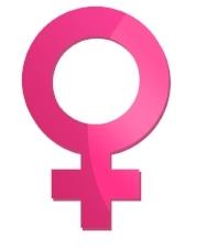 female-gender-sign.jpg