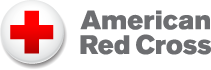 redcross-logo.png