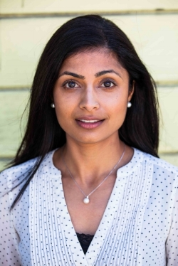 Priya4.jpg