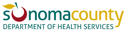 sonoma county logo.png