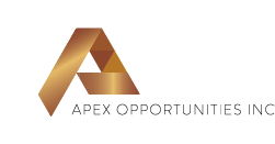 Bronze with black lettering logo.png
