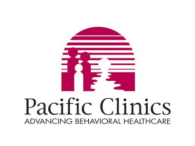 Pacific Clinics-Logo.jpg