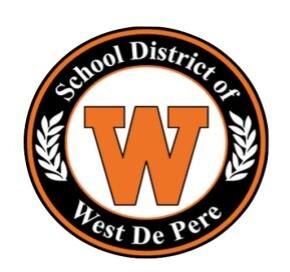 WDP Logo (1).jpg