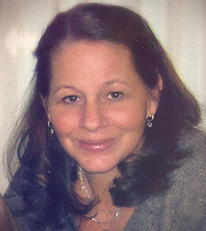 Lisa Miller - Director
