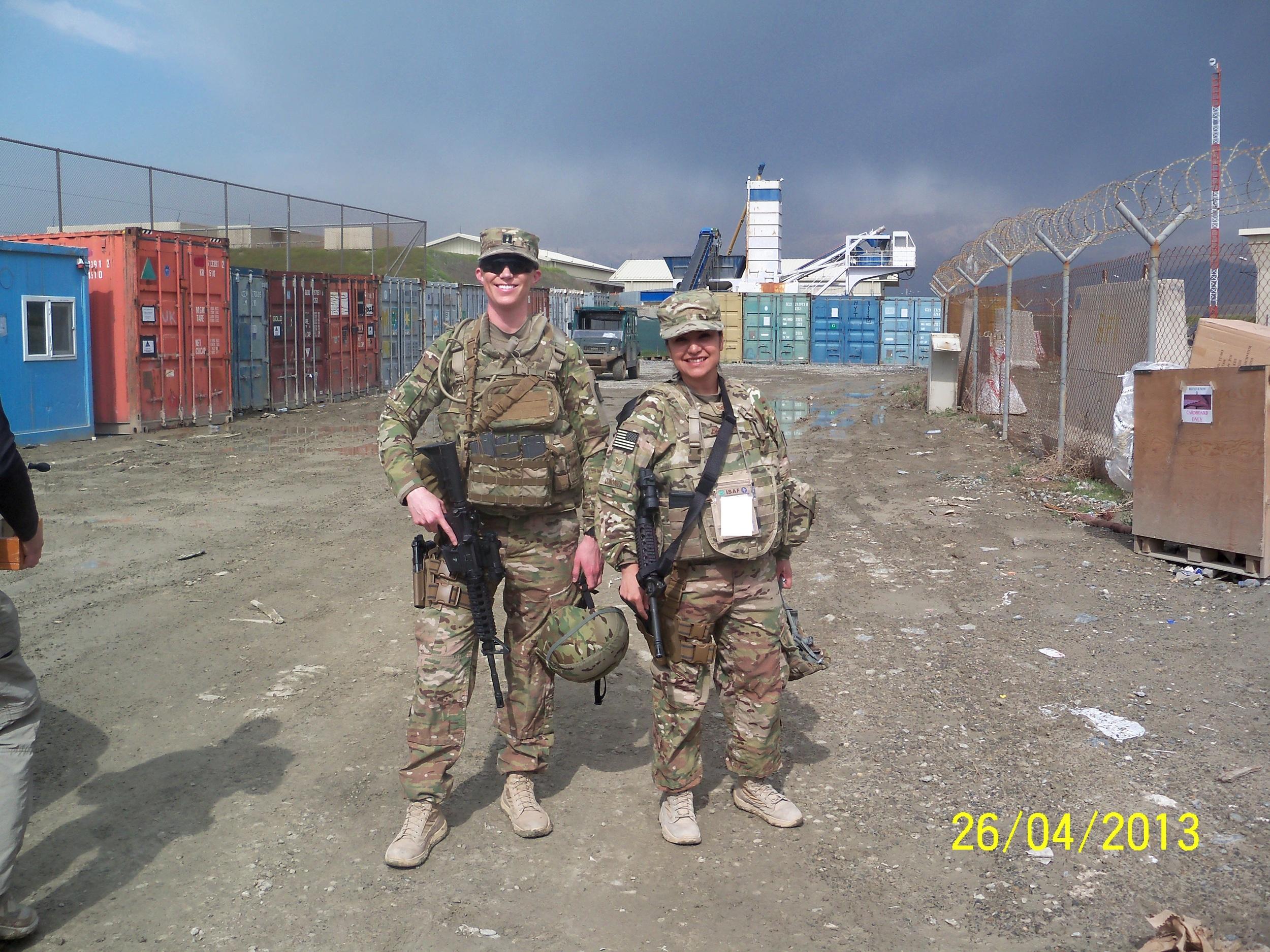 Capt and I.jpg