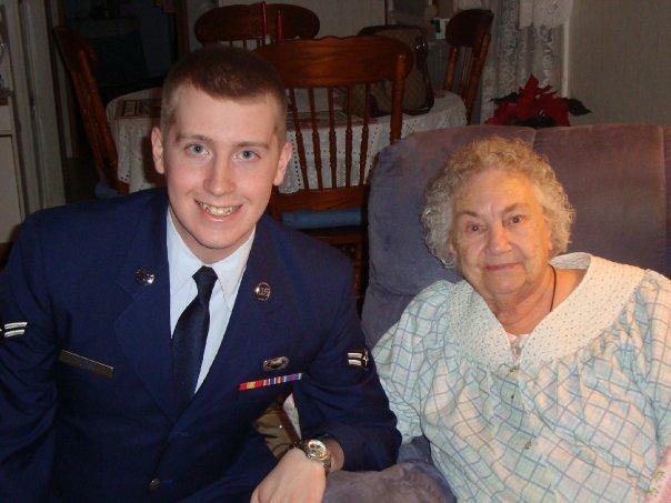 Grandma&Nick Emery.jpg