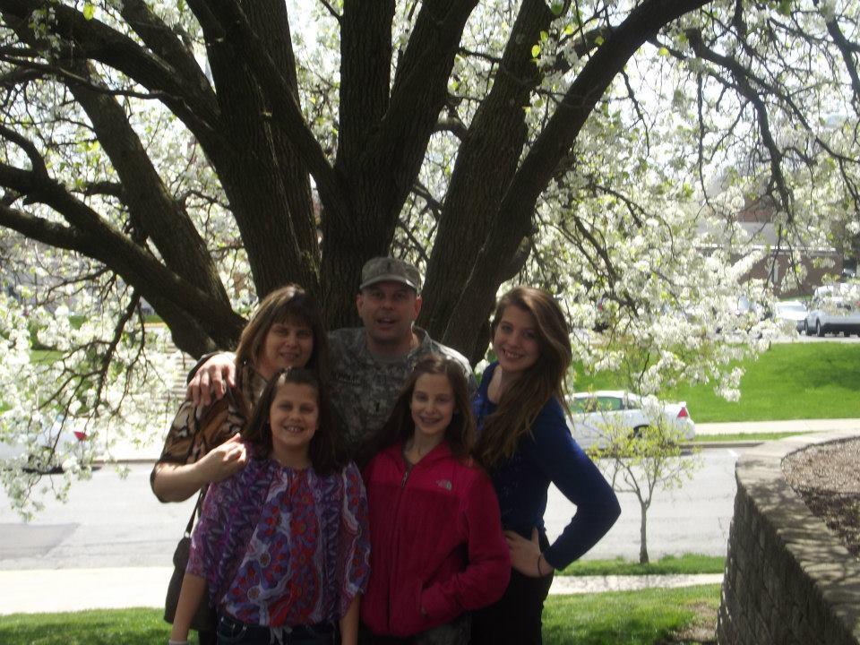 Last family pic before Jack left.jpg
