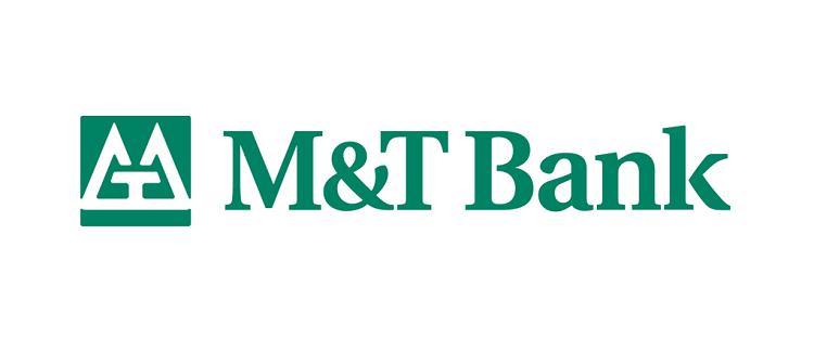 MT-Bank.png