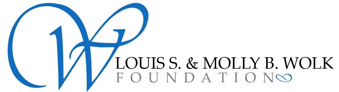 Logo_wolk foundation.jpg
