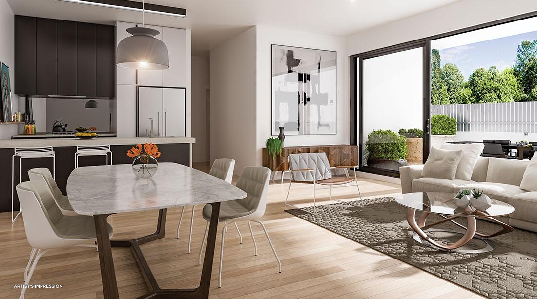 apartments-interiordesign-slide1.jpg