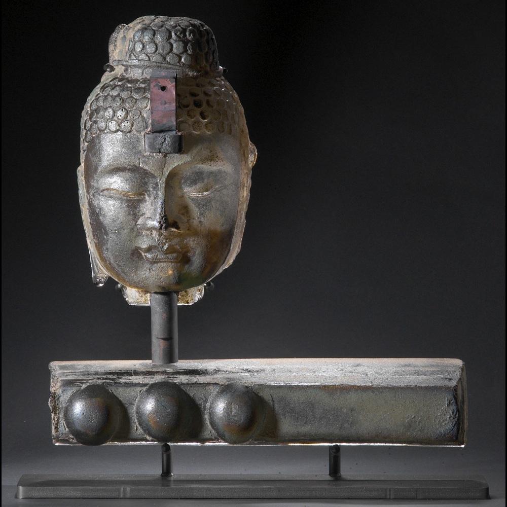 Metalic-Horizontal-Buddha-20x20x8.jpg