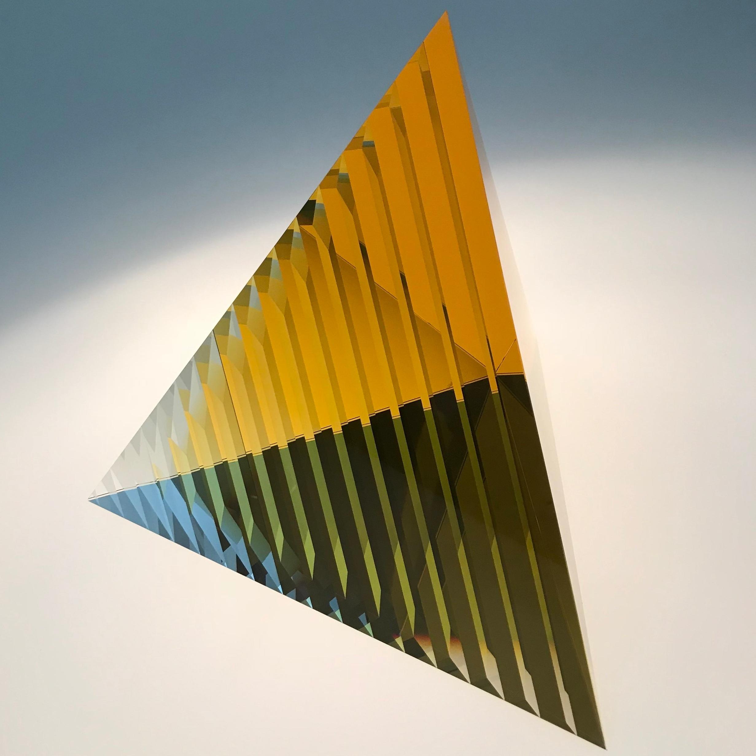 GOLD PYRAMID.jpg