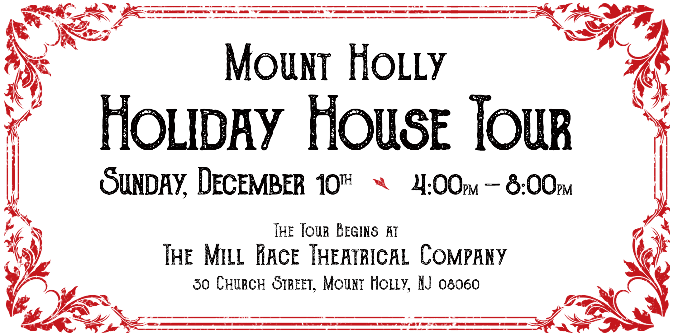 Holiday House Tour -- Eventbrite.png
