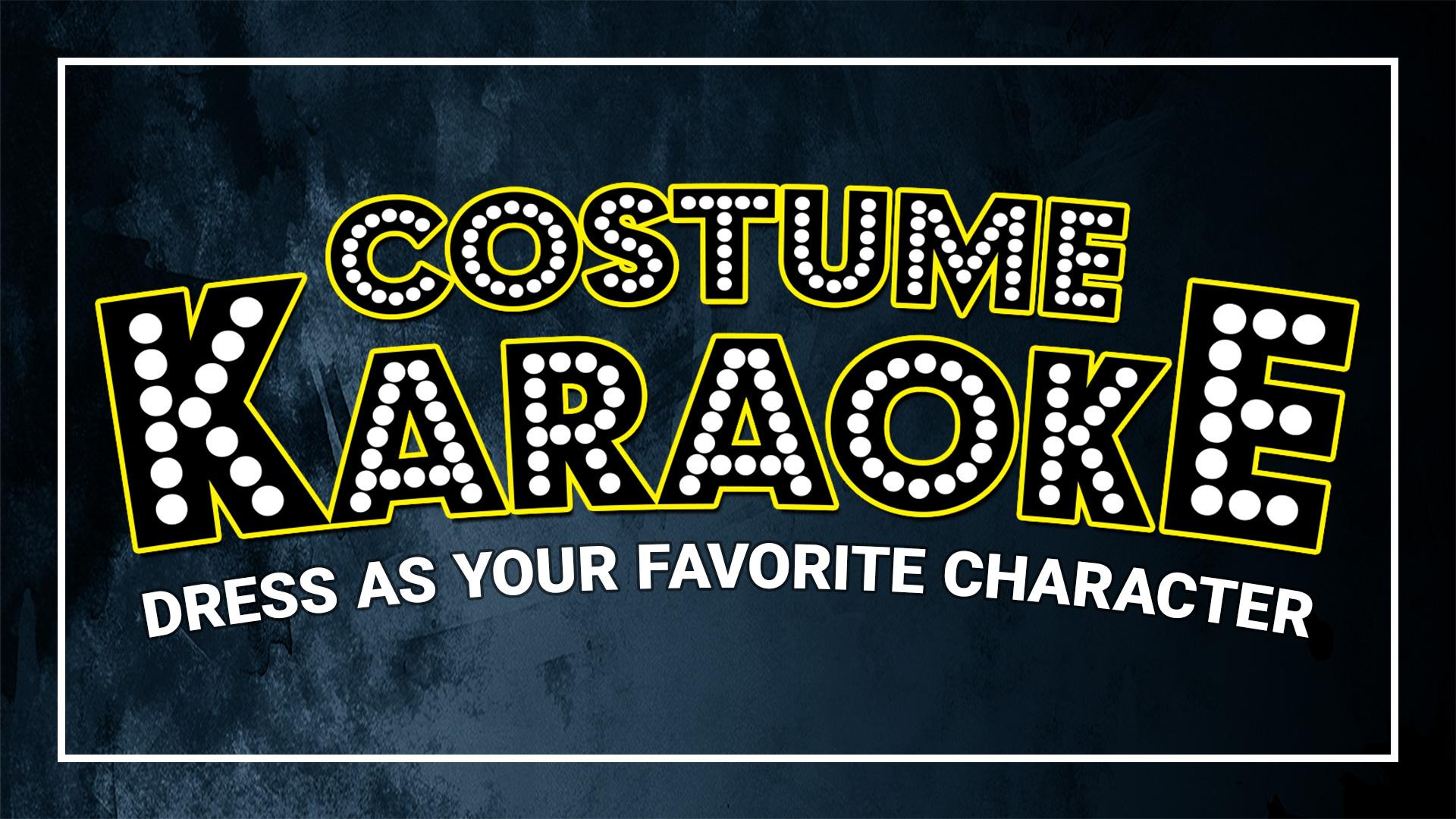 Costume Karaoke -- Facebook Event (2018-05-05a).jpg