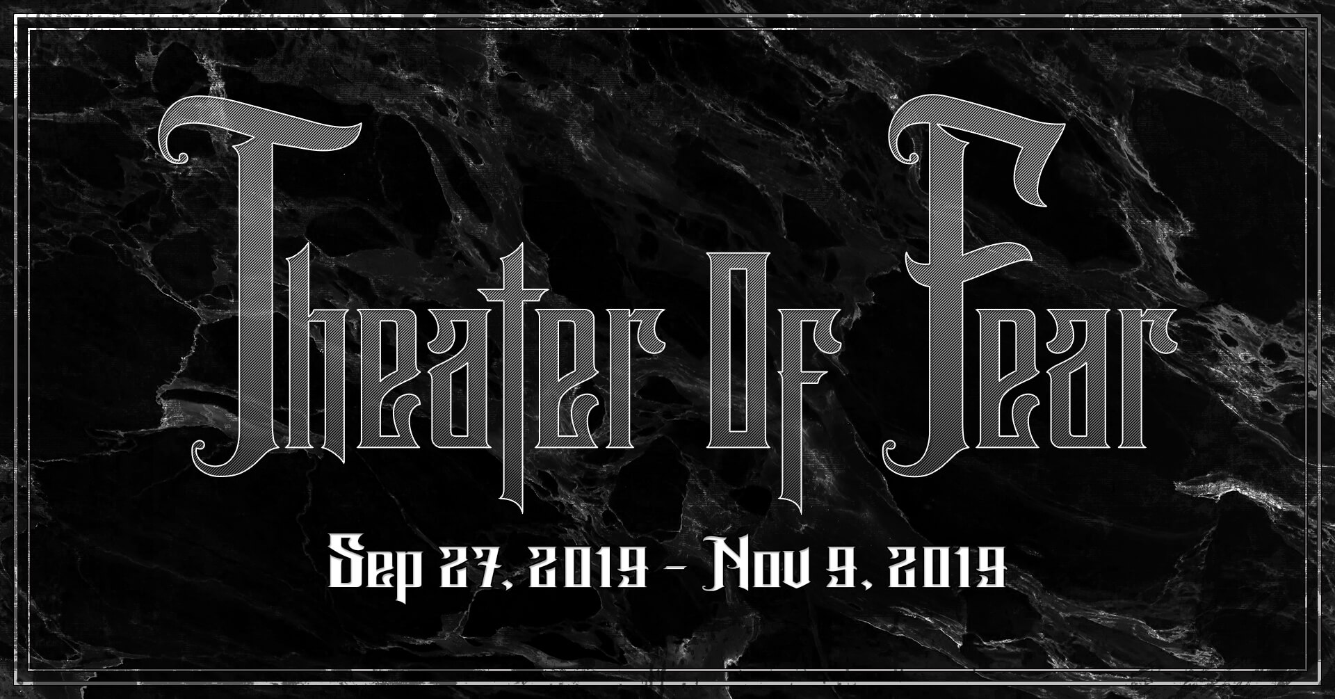 Theater of Fear -- Facebook event image (compressed).jpg