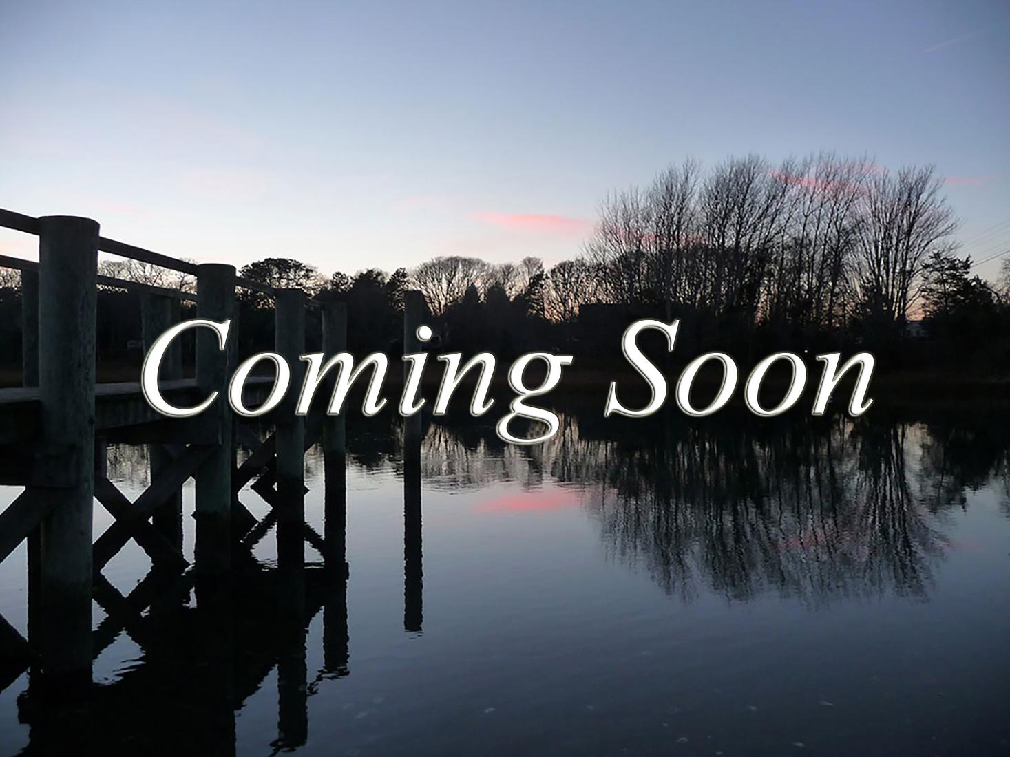 Coming Soon Series Link.jpg