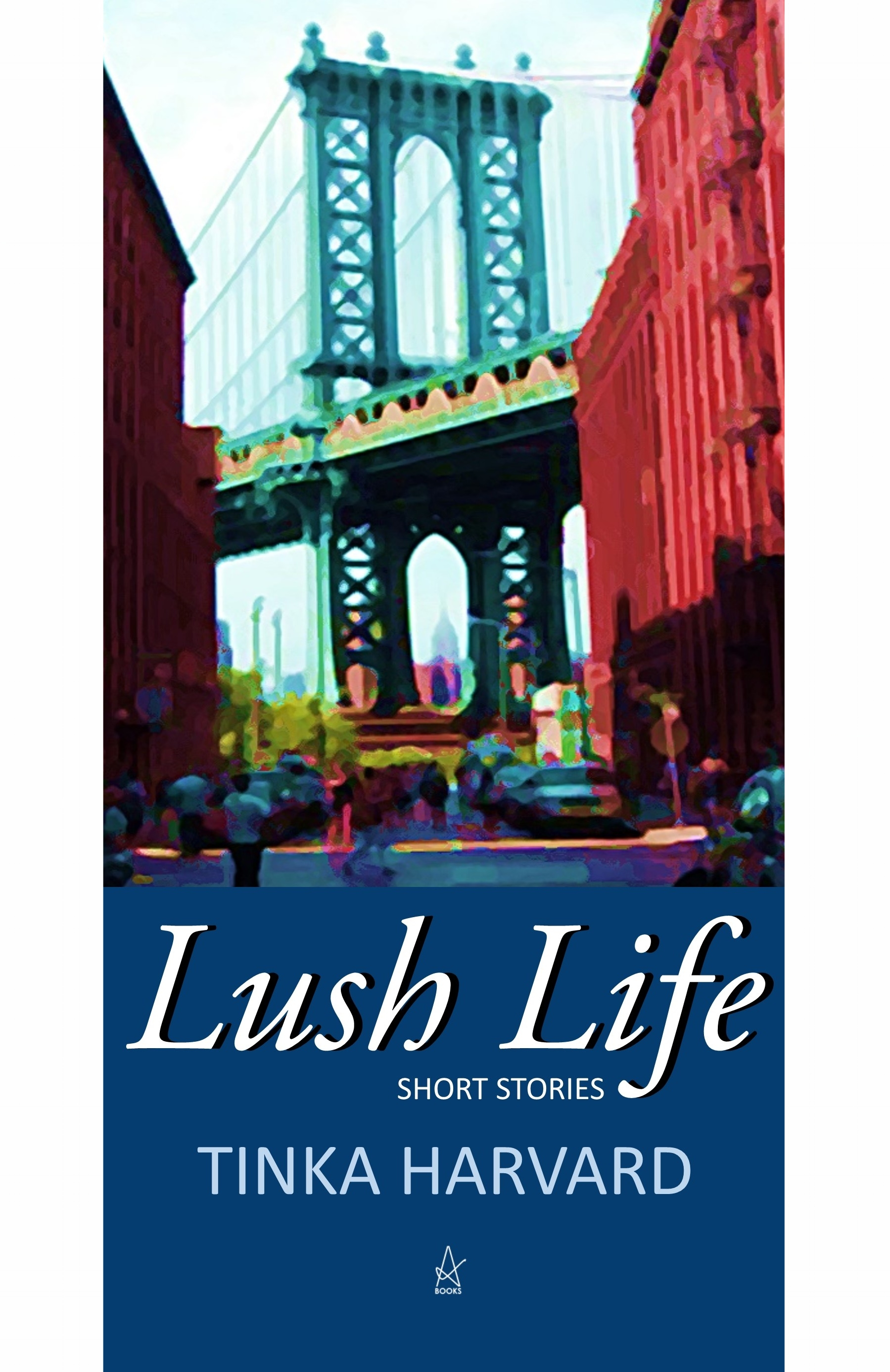 - Lush Life will take you on a twisting, turning, emotional ride, the stories evocative in language, the characters open and vulnerable and revealing, and the plots always driving the themes. Each story is a like a glass of wine to be savored. This book will help you relax and enjoy the sheer pleasure of reading.—John McCaffrey, Author