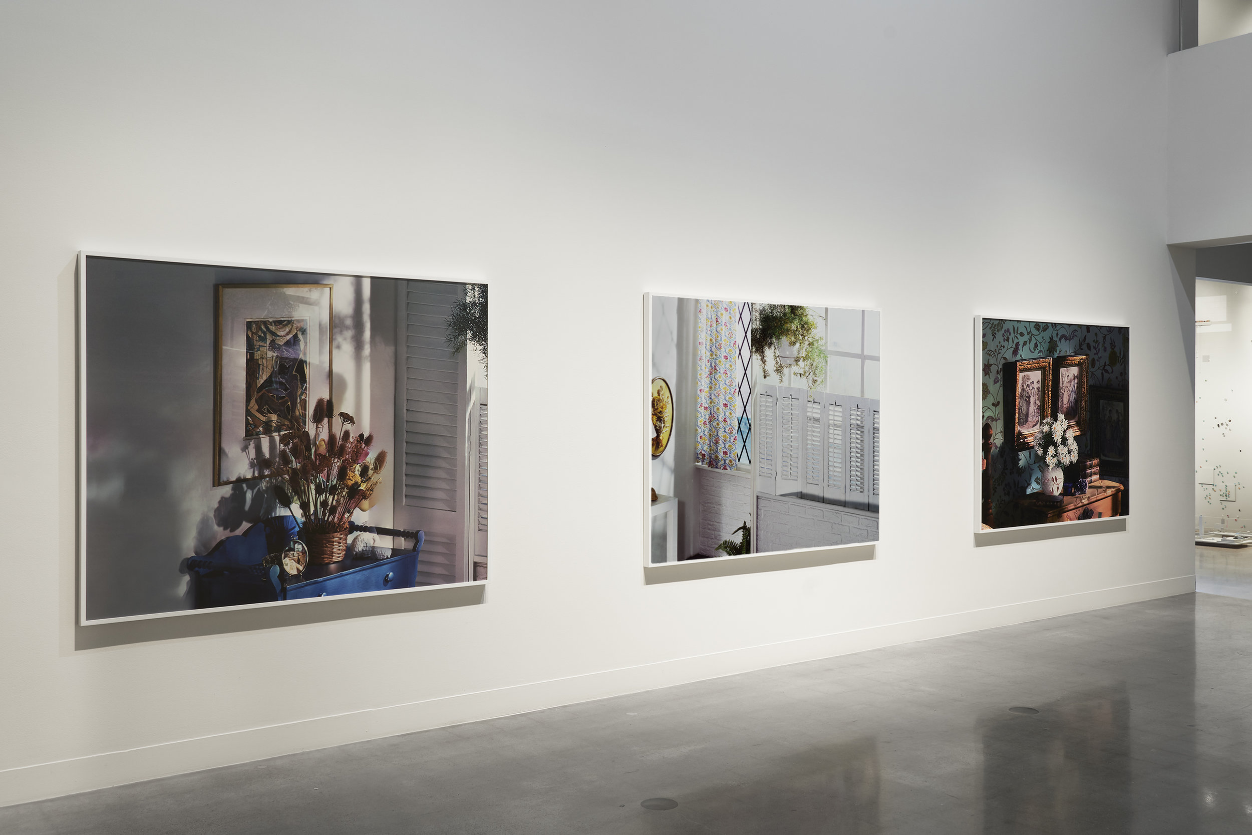 Installation View #1