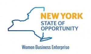 NYS WBE logo_5.jpg