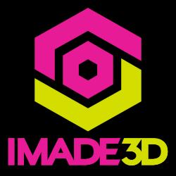 IMADE3D Hi-Res-08.png
