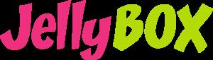 JellyBOX LogoArtboard 29600.png