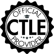 ctle-seal-01182018.jpg